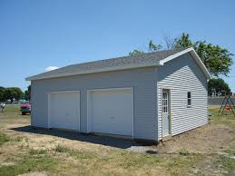 all in one builders west michigan pole barns garages add on s west michigan pole barns garages and add ons