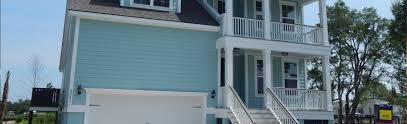 Privacy Policy Privacy Policy North Carolina U0026 South Carolina Roofing U0026 Siding