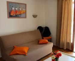 chambre d hote ste de la mer chambres d hôtes le mithra chambre suite familiale et suite les