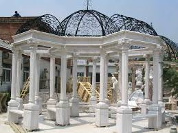 Backyard Shed Blueprints Gazebo Garden Shed Plans U2013 Building Wood Sheds Successfully
