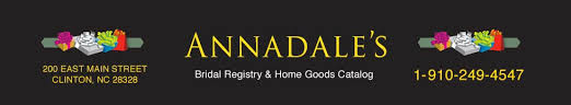 home goods wedding registry bridal wedding and gift registry services home page for