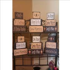 Christmas Wood Projects Pinterest by Best 25 Wood Blocks Ideas On Pinterest Wood Block Crafts
