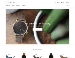 best bigcommerce themes templates for sale comparison table 2018