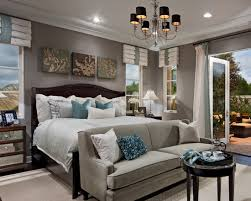 Bedroom Master Bedroom Design Pictures Remodel Decor And Ideas - Bedroom sofa ideas