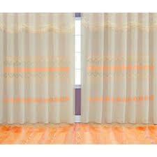 aqua sheer curtain panels