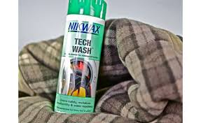 nikwax waterproofing products for shoes clothing and more