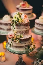 weddings to celebrate denise u0026 gray u2014 something to celebrate