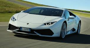 lamborghini sports cars lamborghini sold 2 530 sports cars in 2014 more than before