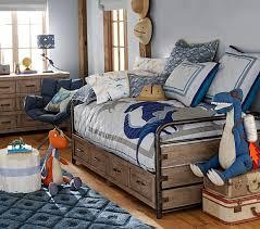 Kids Platform Bed Trend Pottery Barn Kids Platform Bed 50 In Decoration Ideas Design