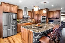 belles cuisines cuisine belles cuisines avec cyan couleur belles cuisines idees de