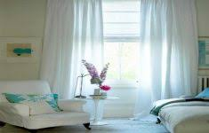 White Bedroom Blinds - gray yellow and blue bedroom ideas archives maliceauxmerveilles com