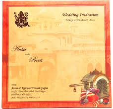 indian wedding invitations usa invitations indian wedding invitations usa scroll wedding cards