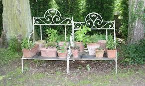 Idee Decoration Jardin Pas Cher by Decoration Idee De Deco Jardin Blog Idee De Deco Pour Jardins