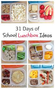 Welcome Back Party Ideas by 24 Best Home Lunch Ideas Images On Pinterest Food For Children