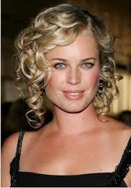 50 Wispy Curly Hairstyles To by 52 Best Hair Images On Hairstyles Hair