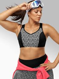 Plus Size Exercise Clothes Plus Size Workout Clothing For 2016