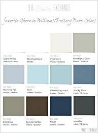 interior paint colors home depot chalk paint colors home depot interior most popular americana workfuly