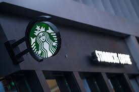 Seeking Blood Lawsuit Alleges Socal Starbucks Barista Seeped Blood Into Coffee