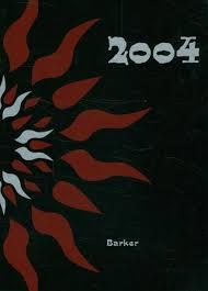 st yearbook 2004 vicksburg high school yearbook online vicksburg mi classmates