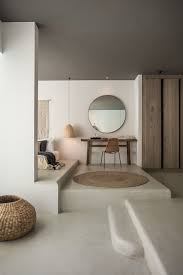 How To Do Minimalist Interior Design Ana Degenaar