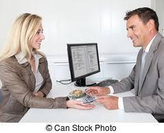 le bureau banquier photos et images de banquier 641 907 photographies et images