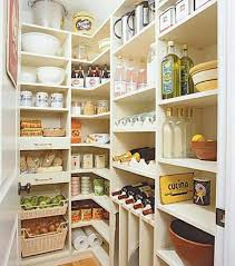 despensa organizada cristina pinterest pantry
