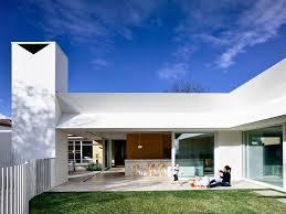 kennedy house maitland house leibal
