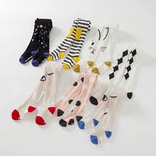 eye pattern tights buy tini tights and get free shipping on aliexpress com