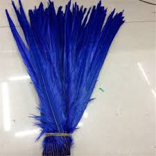 online buy wholesale blue hair dyed from china blue hair dyed