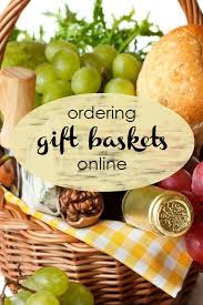 gift baskets online 10 tips for ordering gift baskets online revuezzle