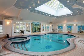 indoor swimming pool 20 homes with beautiful indoor swimming pool designs