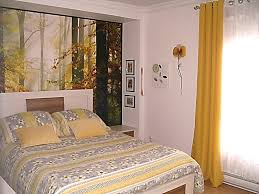 pictures of murals sent by our clients buy prepasted wallpaper wall murals
