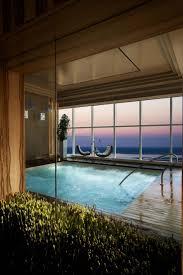 38 best client borgata hotel casino u0026 spa images on pinterest