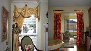 Custom Design Draperies Drapery Panels Beautiful Custom Window Treatments Youtube