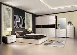 bedroom different bedroom layouts small bedroom layout ideas