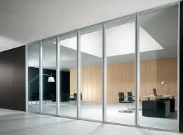 cloison verre bureau charmant cloison vitrée prix avec cloison vitrae bureau menuiserie