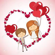 imagenes de amor con muñecos animados imagenes de amor dibujos animados