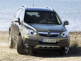 opel antara 2015 opel antara accessories 2010 2009 2008 review for sale price