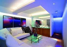 home interior led lights led lights home intended for home lighting design