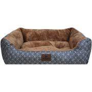 Covered Dog Bed Dog Beds Walmart Com