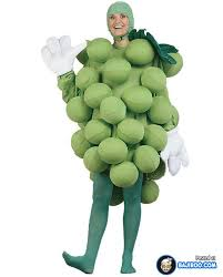 59 best fancy dress costumes images on pinterest costumes