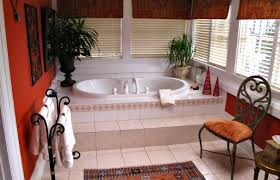 vancouver island getaways vancouver island hot tub suites hotels and resorts with in room