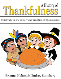 thanksgiving lessons my free printable coloring pages
