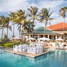 aruba wedding venues venues aruba tales weddings
