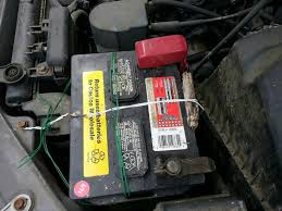 best car battery for toyota corolla battery hold ricks free auto repair advice ricks free auto