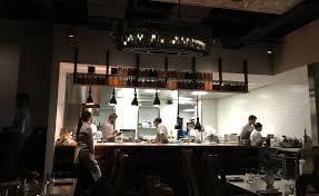 commercial kitchen design ideas open kitchens in restaurants open commercial kitchen floor plans