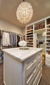 107 best closet ideas images on pinterest dresser closet ideas