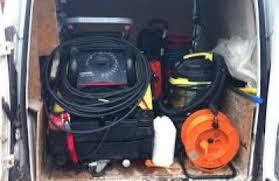 nettoyage de hotte de cuisine dégraissage hotte de cuisine ventilation nettoyage de réseaux de