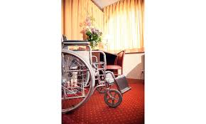 chambre handicap chambre king handicap