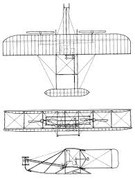 1907 1909 wright model a